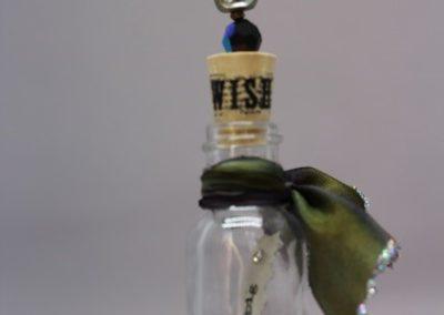 Message In A Bottle1