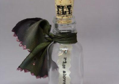 Message In A Bottle5