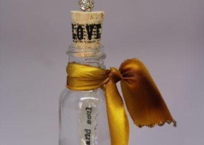 Message In A Bottle6