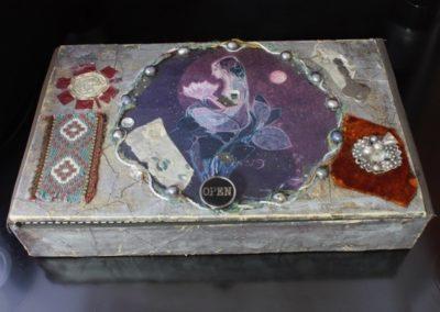 Pandoras Box1